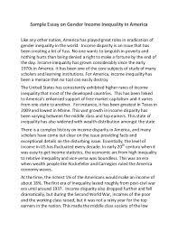 best essay topics lbartman com college application essay format example source sample college