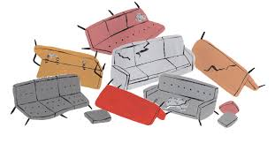 Beyond IKEA: Why <b>quality</b>, affordable furniture is hard to find - Curbed