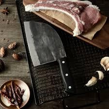 <b>Нож кухонный для</b> стейка Arcos 230524W 13 см - купить недорого ...