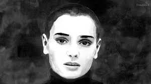 The J Files: <b>Sinéad O'Connor - The</b> J Files - Double J