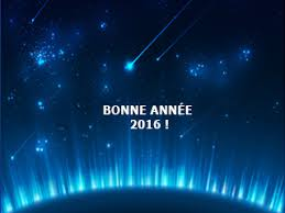 [Annonce FCS] Nos meilleurs voeux pour 2016 Images?q=tbn:ANd9GcQOcvgpd03OASOTGt_uYOmtbdPIYf8z1mVvf2ByVdzUY4b_Wl3Aaw
