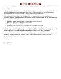 cover letter qualities sample customer service resume cover letter qualities resume cover letter samples bestsampleresume leading professional night auditor cover letter examples and