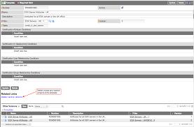 delete a certification template template delete template delete