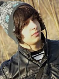 Online Levan Abuladze - a_e158b524
