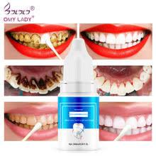 <b>Отбеливающая Пудра</b> с эссенцией OMYLADY для <b>зубов</b> ...