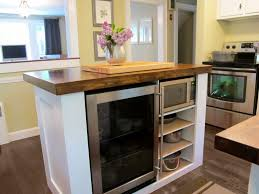 Small Kitchen Island Designs Kitchen Kitchen Island With Seating For Small Kitchen Brown