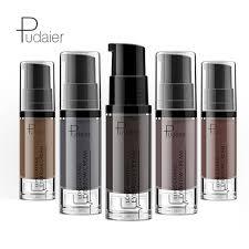 <b>Pudaier</b> eyebrow cream eyebrows upgrade version <b>Eyebrow Gel 4D</b> ...