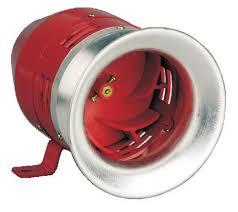 Meters & Electrical Accessories Meters & Electrical Accessories
