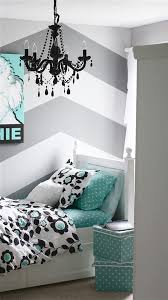 Paint Design Ideas Best 20 Wall Paint Patterns Ideas On Pinterest