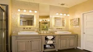 custom contemporary bathroom vanity lighting salt lake city inside lights for bathroom vanity prepare right bathroom vanity lighting tips to follow and bathroom vanity lighting remodel custom