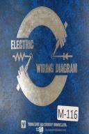 mazak yamazaki electrical wiring diagrams mazatrol cam t 4 qslant mazak yamazaki electrical wiring diagrams mazatrol cam t 4 qslant 20 manual 150 00 machinery manuals parts lists maintenance manual service