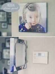 01 photo collage: лучшие изображения (40) | Семейная стена ...