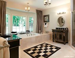 vanity astounding small bathroom design stunning ideas for small bathroom design astonishing ideas astounding small bathrooms ideas astounding bathroom