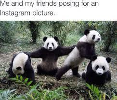 Best Friend Memes | POPSUGAR Tech via Relatably.com