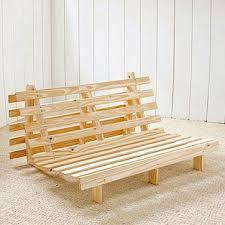 Мебель для гостиной <b>La Redoute</b> Interieurs купить в каталоге ...