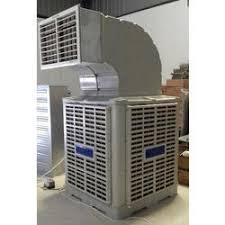<b>Industrial Air Cooler</b> in Faridabad, इंडस्ट्रियल एयर कूलर ...