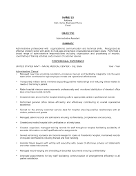 resume examples resume template combination resume samples free resume template functional