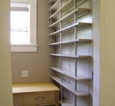 kitchen pantry ideas storage cabinets