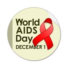 Image result for world aids day images