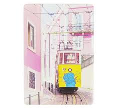 <b>Kawaii Factory Держатель</b> для проездного Трамвай - Акушерство ...