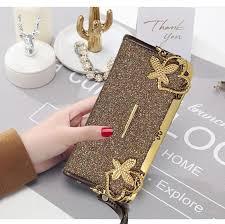 Buy Branded Ladies & Girls Hand <b>Bags</b> @ Best Price in Pakistan ...