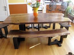 rustic kitchen tables dining table set image of rustic dining room table diy