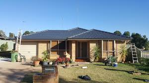 roof repair place: looking for roofing repair and restoration services youre in the right place