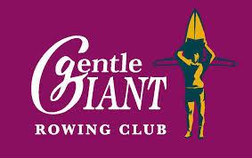 gentle giant giant
