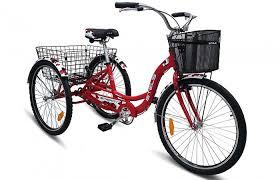 Велосипед | Записи в рубрике Велосипед | Дневник ...