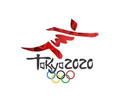 Image result for tokyo 2020