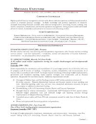 controller resume sample traditional resume template certified example resume document controller use resume in a sentence resume excellent corporate controller resume example for