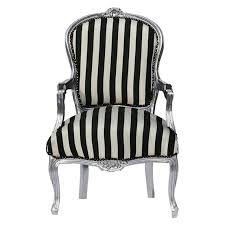 black and white striped furniture bedroom small room interior decoration with map on white wall ideas and black striped related pic black and white striped furniture