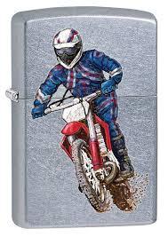 <b>Zippo 207 Dirt Bike 2</b> - <b>зажигалка</b> купить в Нижний Тагил ...