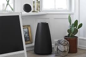 sound system wireless: the s wireless sound system bo play s wireless speaker system