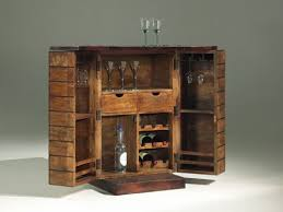 most popular tags for this image include ikea home bar home bar furniture cheap home bar furniture