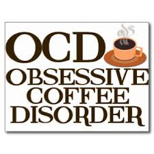 Image result for coffee addict images