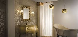 light up your bathroom with the best lighting designs best lighting for bathrooms