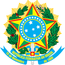 Ministry of Health of Brazil