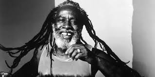 <b>Burning Spear</b> - Music on Google Play