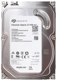 <b>Жесткий диск Seagate</b> ST2000NM0008 — купить по выгодной ...
