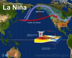 la ni ntilde a faqs el nino theme page a comprehensive resource la nintildea faqs