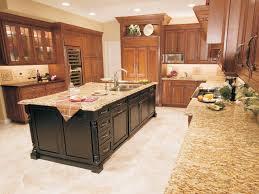 kitchen island ideas diy create