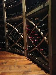 chino hills vintique 3 barrel wine cellar designs