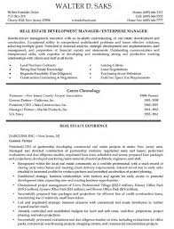 real estate resume sample getessay biz real estate resume throughout real estate resume