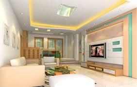 white kitchen tv  black and white kitchen design ideas digsdigs with elegant