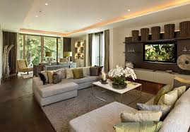 large living room layout ideas large living room design ideas decor ideasdecor ideas big living rooms