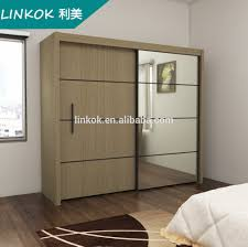 bedroom mirrors suppliers manufacturers alibabacom wardrobe design with mirror wardrobe design with mirror suppliers and