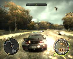 [APORTE] Need for speed most wanted FULL ISO pc Images?q=tbn:ANd9GcQOjApuFmfDgXDz-G2QEOH3qAw_fFoOB6l6wSSjoZaUdCB83m2C