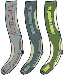 <b>Technical Backpacks</b> (с изображениями) | Разное, Кожаный ...