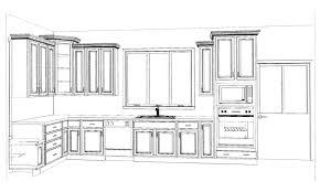 kitchen layout plans tips design for good small kitchen plans designs layouts layout tips